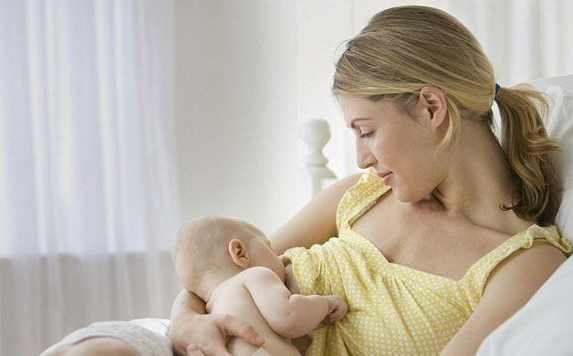 nursings-sick-mom